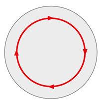 rotativ_web